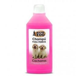 Champôo p/ cachorro 250ml