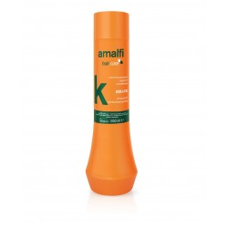 Amalfi Amaciador de Cabelo Keratina - 1000ml