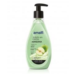 Amalfi - Sabonete líquido Maçã - 500ml