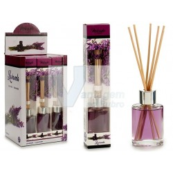 Mikado Lavanda 30ml