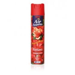 Romar - Ambientador Rosas 300ml