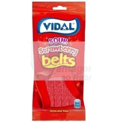 Gomas Vidal 100gr - Cintas pica fresa