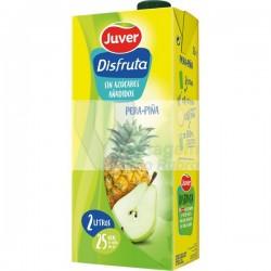 Sumo Disfruta pêra/ananás  2lt