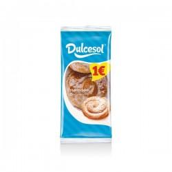 Dulcesol Ensaimadas 6u