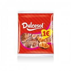 Dulcesol Petit Croissants