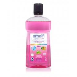 Amalfi - Elixir bocal kids 500ml