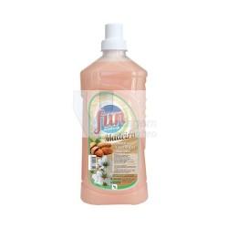 Detergente p/ madeiras FUN 1LT