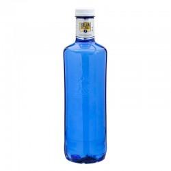 Água Mineral Solan Cabras 1.5lt