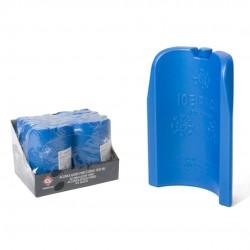 Acumulador de frio azul 300ml