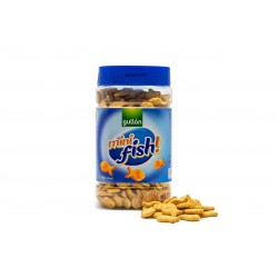Gúllon aperitivos Pick fish 250gr