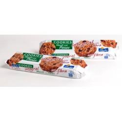 Florbu cookies passas integrais sem açúcar 185gr