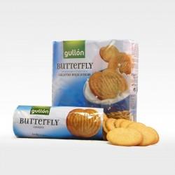 Gullón butterfly pack 3 - 495gr