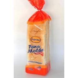 Laguimar pão de forma 500gr