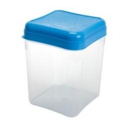 Caixa plástica vidabella 1.5Lt (118x118x163)