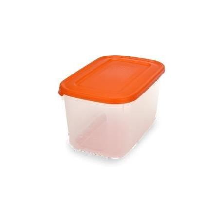 Caixa plástica 1.7LT (188x124x107)