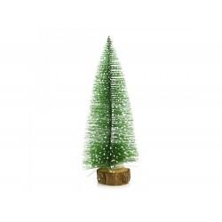 Árvore de natal 22cm
