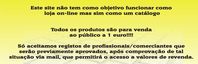 site=catálogo